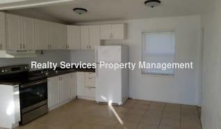 Kitchen, 1330 Brookhill Dr