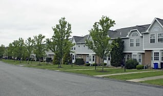 Apartments for Rent in Oakdale, PA | ApartmentGuide com