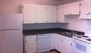 Kitchen, Avery