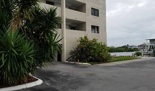 6035 Sea Ranch Dr Unit 112, Beacon Square, FL