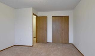 Fantastic Studio Apartments For Rent In Anoka Mn 9 Rentals Home Interior And Landscaping Ologienasavecom