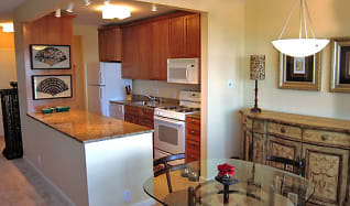 Terrific 3 Bedroom Apartments For Rent In Saint Louis Mo 183 Rentals Home Remodeling Inspirations Genioncuboardxyz