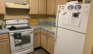 Kitchen, 780 Match Point Dr