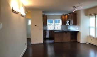 Kitchen, 3223 SW Raymond St