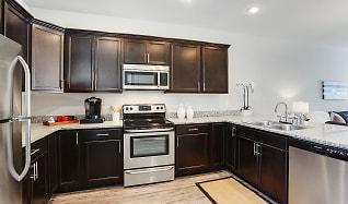 Prime 2 Bedroom Apartments For Rent In Hammond La 41 Rentals Download Free Architecture Designs Scobabritishbridgeorg