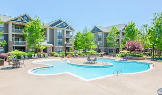 Pool, 535 Brookwood