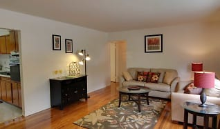 Apartments for Rent in Parsippany, NJ - 53 Rentals