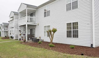 Cheap Apartment Rentals In Sumter Sc