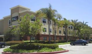 Apartments For Rent In Torrance Ca 462 Rentals Apartmentguide Com