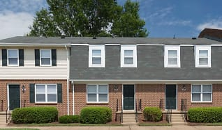 Income Restricted Apartments for Rent in Virginia Beach, VA
