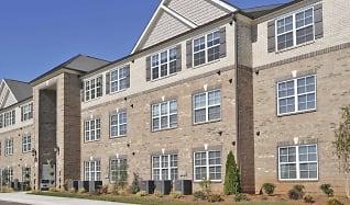 Enjoyable 2 Bedroom Apartments For Rent In Greensboro Nc 138 Rentals Beutiful Home Inspiration Xortanetmahrainfo