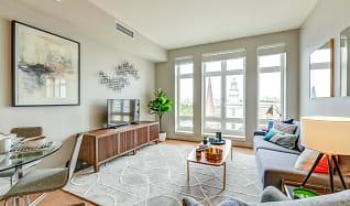 Studio Apartments For Rent In Philadelphia Pa