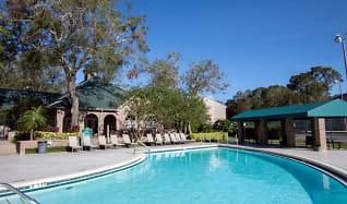 South Semoran Apartments For Rent Orlando Fl Apartmentguide Com