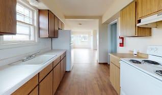 Kitchen, 1712 East Nevada St