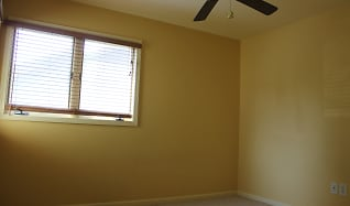 Bedroom, 120 Eagle Pointe Drive