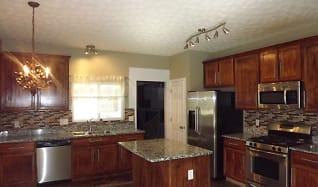 Kitchen, 2711 Laurelwood Court