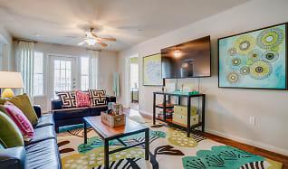 Excellent 2 Bedroom Apartments For Rent In Pleasant Valley Austin Download Free Architecture Designs Intelgarnamadebymaigaardcom