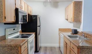 Kitchen, 10265 GANDY BLVD N, #1314
