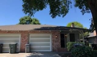 Houses For Rent In Morgan Hill Ca
