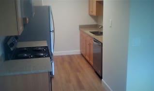 Kitchen, 5620 200th St SW #A215