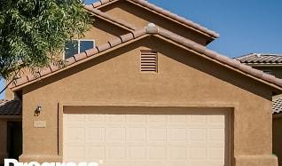 898 W Calle Arroyo Norte, Green Valley, AZ