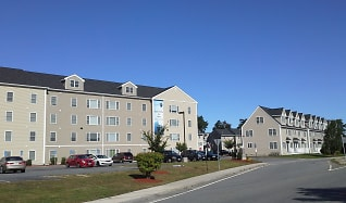 Marvelous 3 Bedroom Apartments For Rent In Lawrence Ma 26 Rentals Download Free Architecture Designs Scobabritishbridgeorg