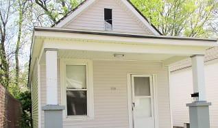 Houses For Rent In Evansville South Side Evansville In 33 Rentals