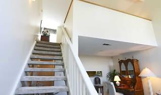 Living Room, Riverdale