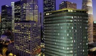Ten Ten Wilshire All Inclusive Living, Chinatown, Los Angeles, CA