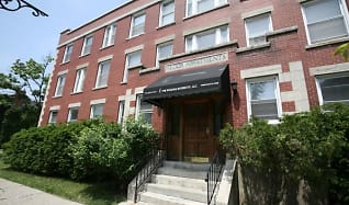 Wondrous Allentown Apartments For Rent 85 Apartments Buffalo Ny Interior Design Ideas Tzicisoteloinfo
