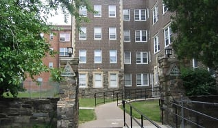 Tremendous West Philadelphia Apartments For Rent 493 Apartments Download Free Architecture Designs Scobabritishbridgeorg