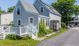Tremendous Houses For Rent In South Portland Me Home Interior And Landscaping Palasignezvosmurscom