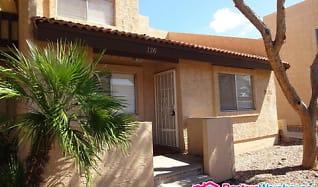 520 N STAPLEY DR UNIT 126, Downtown, Mesa, AZ