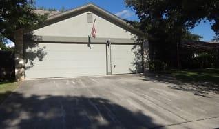 11938 Cedar Grey, Oxbow, San Antonio, TX