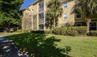 Short Term Lease Apartment Rentals In High Springs Fl