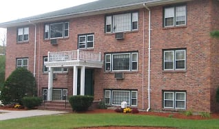Apartments For Rent In Londonderry Nh Apartmentguide Com