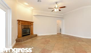 4 Bedroom Apartments For Rent In Lakeland Fl