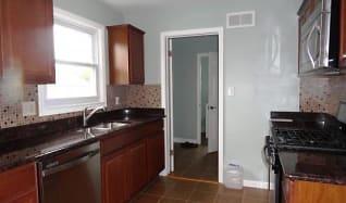 Kitchen, 8457 Mckinley