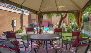 Remarkable 3 Bedroom Apartments For Rent In Las Vegas Nv 618 Rentals Home Interior And Landscaping Ymoonbapapsignezvosmurscom