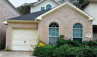 13555 Forest Pines Village Ln, Aldine, TX