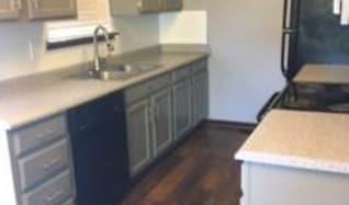 Kitchen, 6525 SW 26Th CT