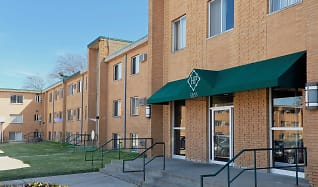 Cheap Apartment Rentals In Brooklyn Park Mn