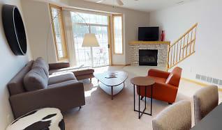 Fine Luxury Apartment Rentals In Rochester Mn Download Free Architecture Designs Ogrambritishbridgeorg
