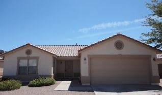 11363 E Ramblewood Avenue, Sunland Springs Village, Mesa, AZ