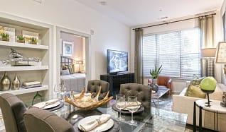Living Room, Hanover Alewife