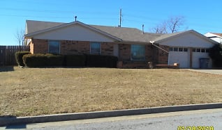 Houses For Rent In Pecan Valley Lawton Ok 70 Rentals