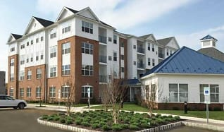 Pet Friendly Apartments for Rent in Bordentown, NJ