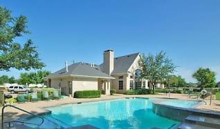 Treepoint Apartments For Rent Arlington Tx Apartmentguide Com