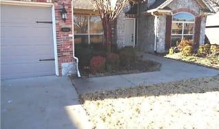 4104 SW Banbury Dr., Prairie Creek, AR