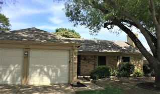 5402 Gregory Drive, Highland Village, TX